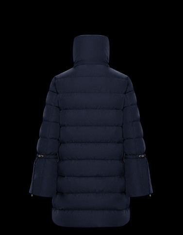 Moncler View all Outerwear Woman: BELIA