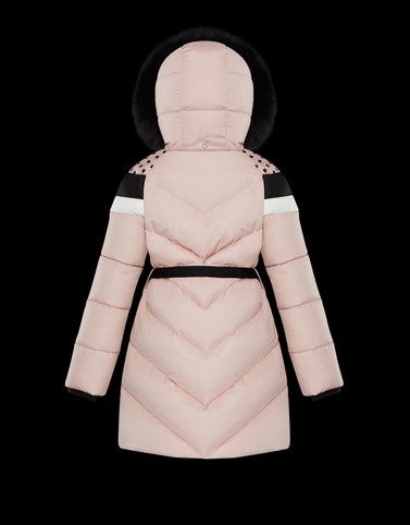 Moncler New in Woman: MARNE