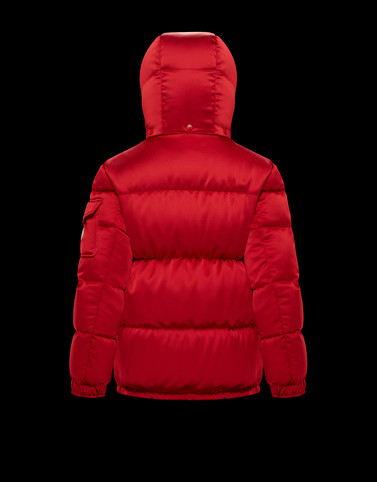 Moncler View all Outerwear Woman: WIL