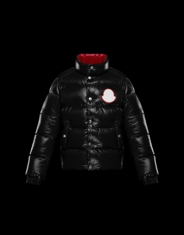 PIRIAC Black Teen 12-14 years - Boy