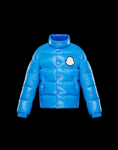 PIRIAC Light blue Junior 8-10 Years - Boy