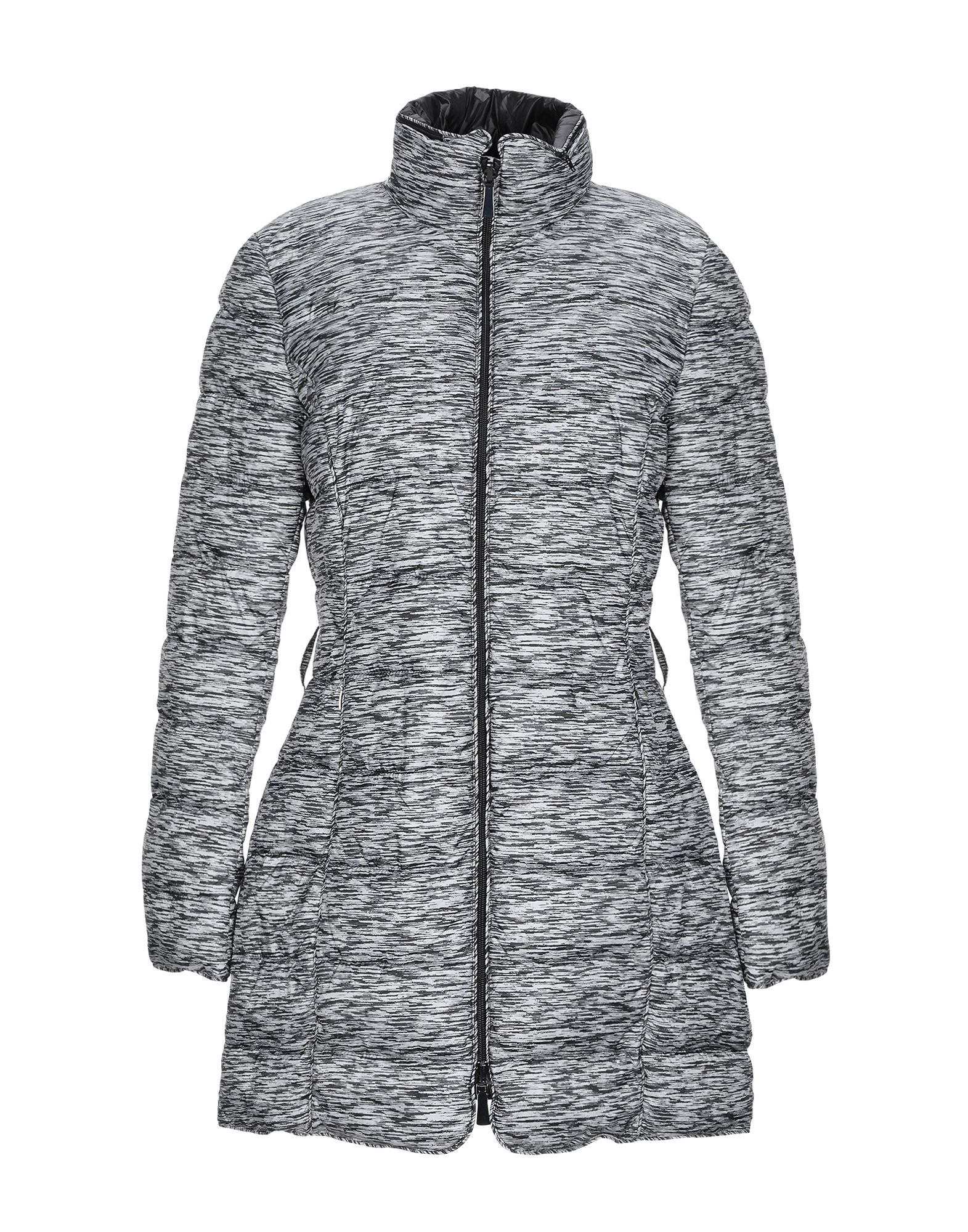 ROMEO GIGLI Куртка цена 2017