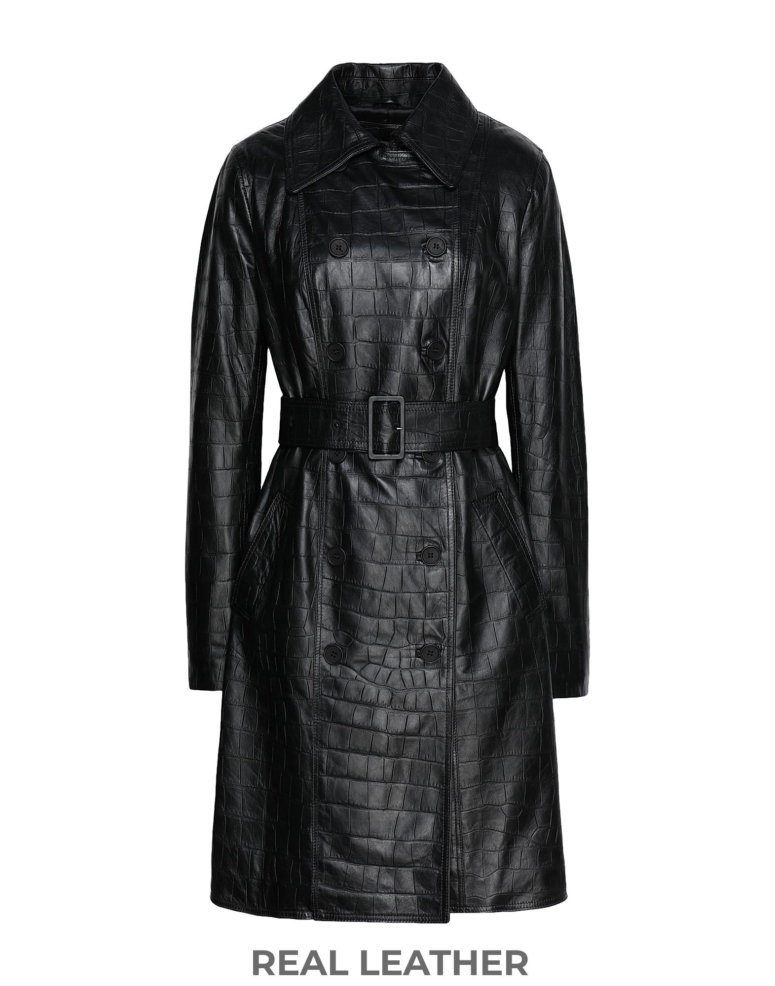 8 by YOOX Легкое пальто 8 by yoox легкое пальто