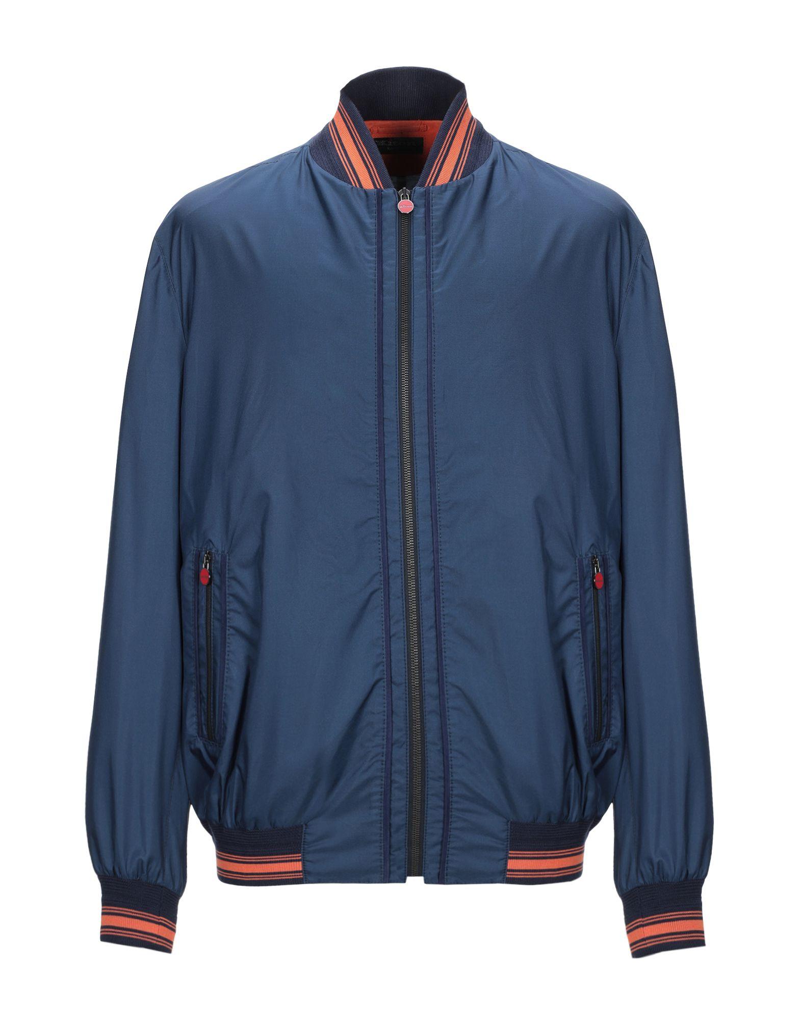 KITON Куртка kiton повседневные брюки