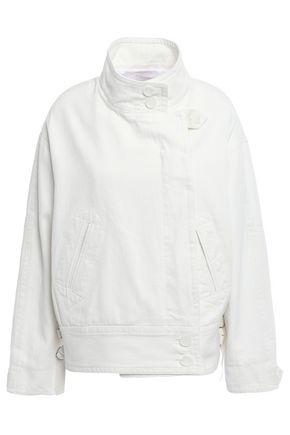 REBECCA MINKOFF Denim jacket