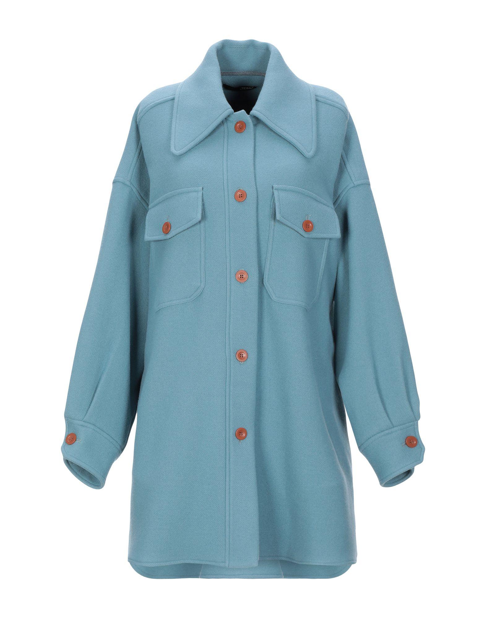 .TESSA Пальто tessa пальто