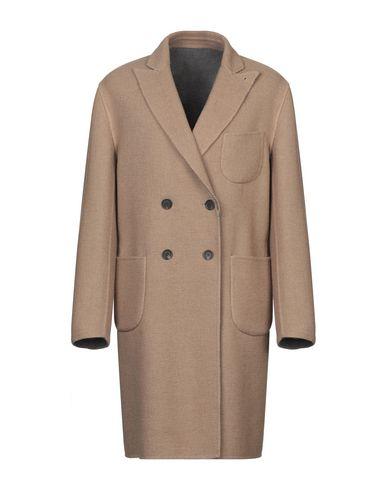 Купить Мужское пальто или плащ  цвет песочный