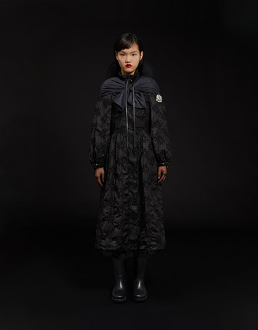 Moncler New in Woman: CHERYL