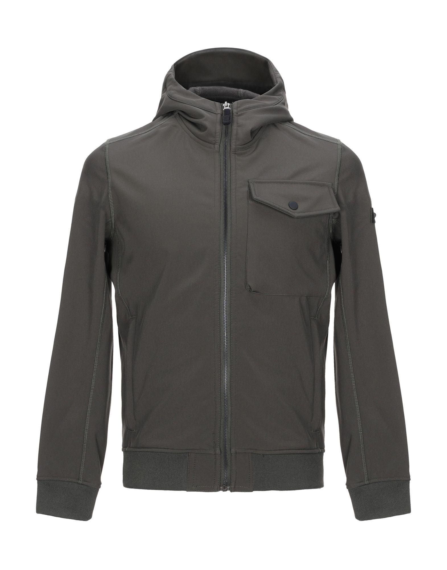 UNITY Куртка цена