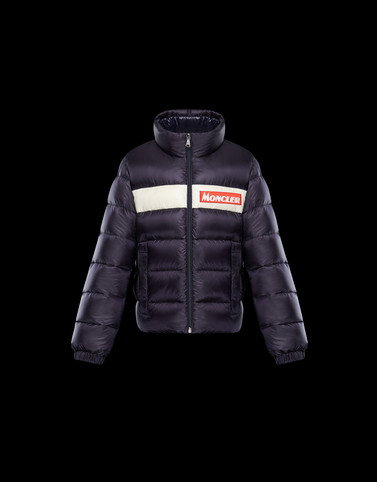 SERVIERES Dark blue Kids 4-6 Years - Boy