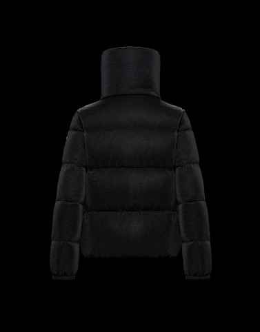 Moncler View all Outerwear Woman: BANDAMA