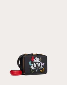 Valentino Garavani Undercover VSLING Crossbody Bag