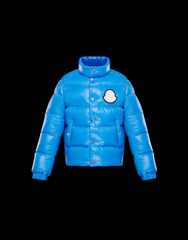 PIRIAC Light blue Kids 4-6 Years - Boy