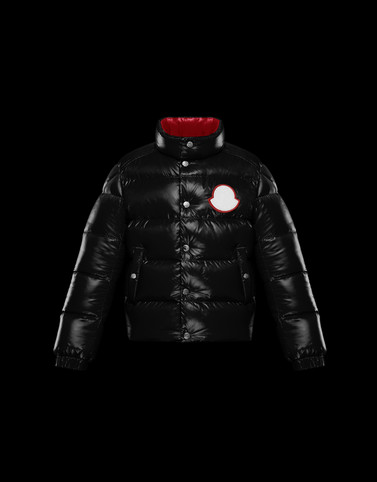 PIRIAC Black Kids 4-6 Years - Boy