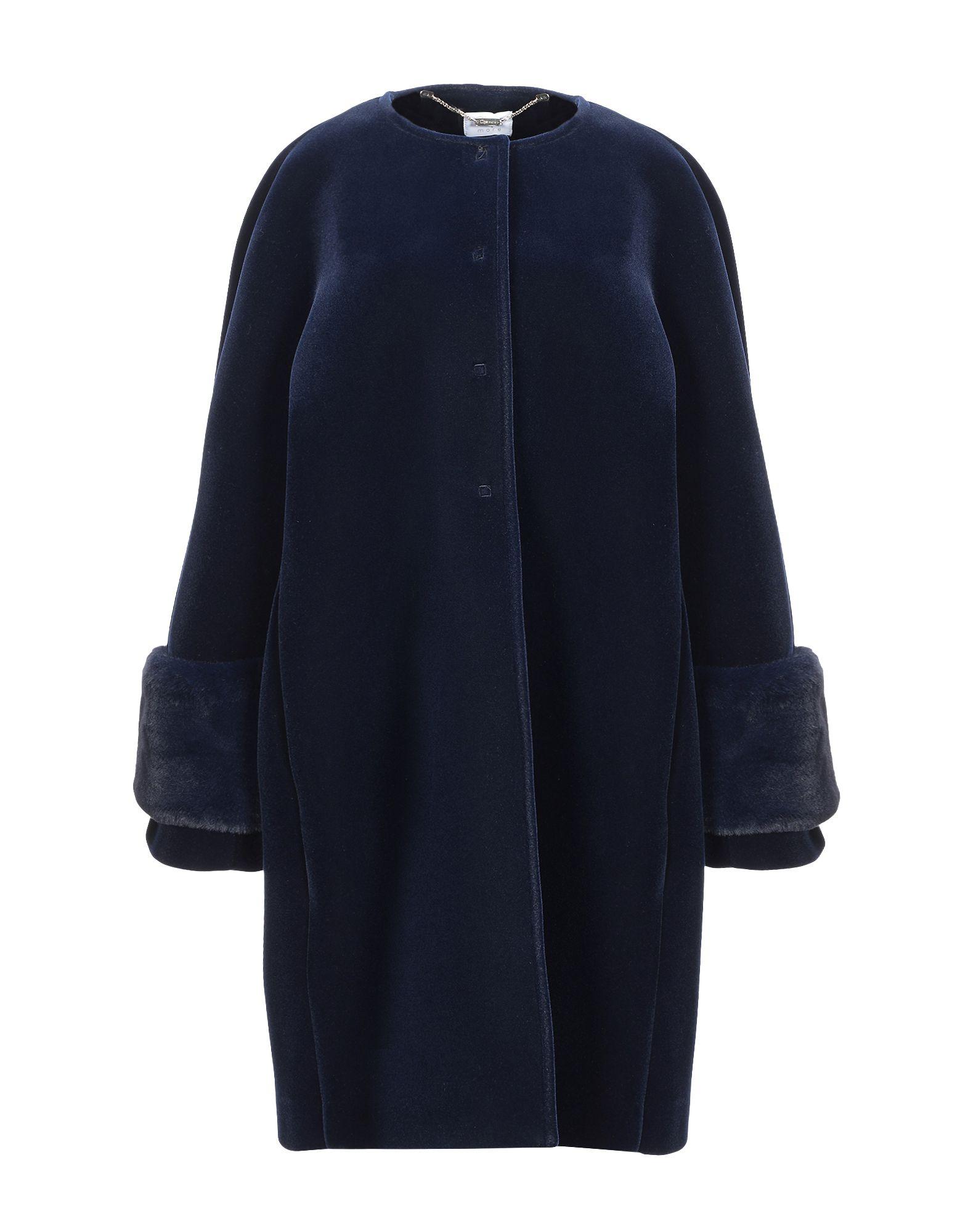 Фото - CLIPS MORE Пальто clips more легкое пальто