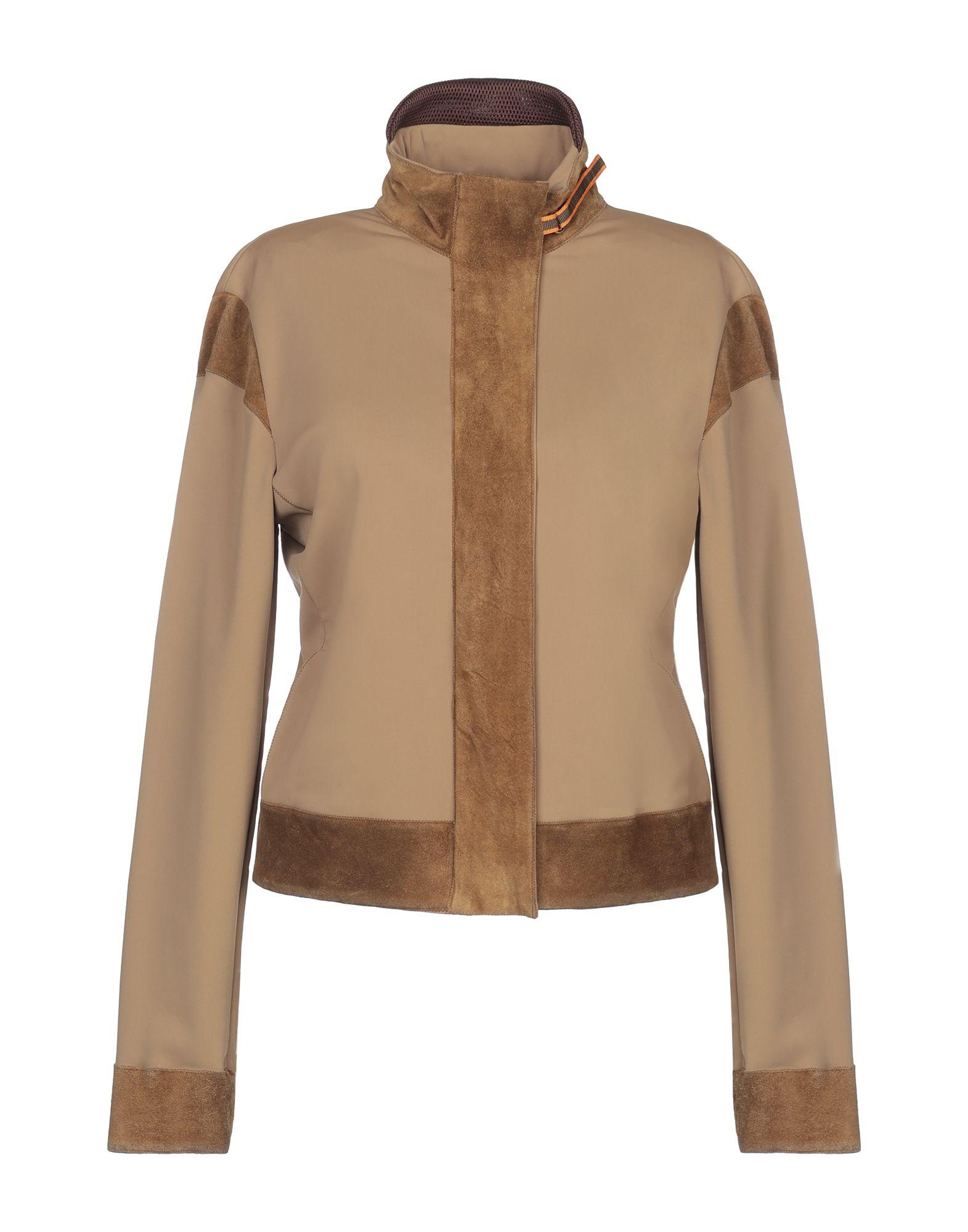 MIU MIU Куртка все цены