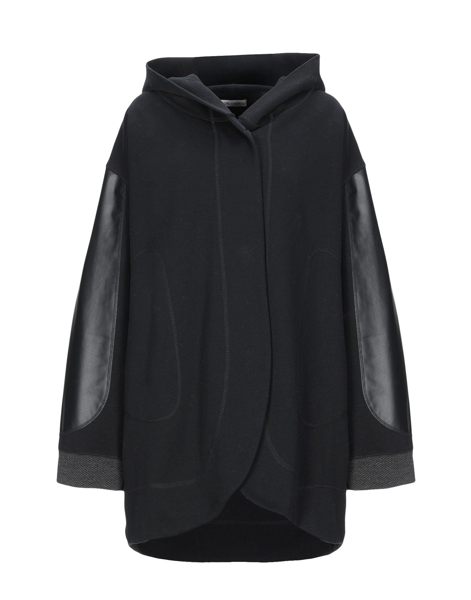 купить TSUMORI CHISATO Пальто по цене 65000 рублей