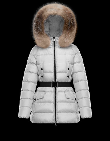 CLION Ivory View all Outerwear