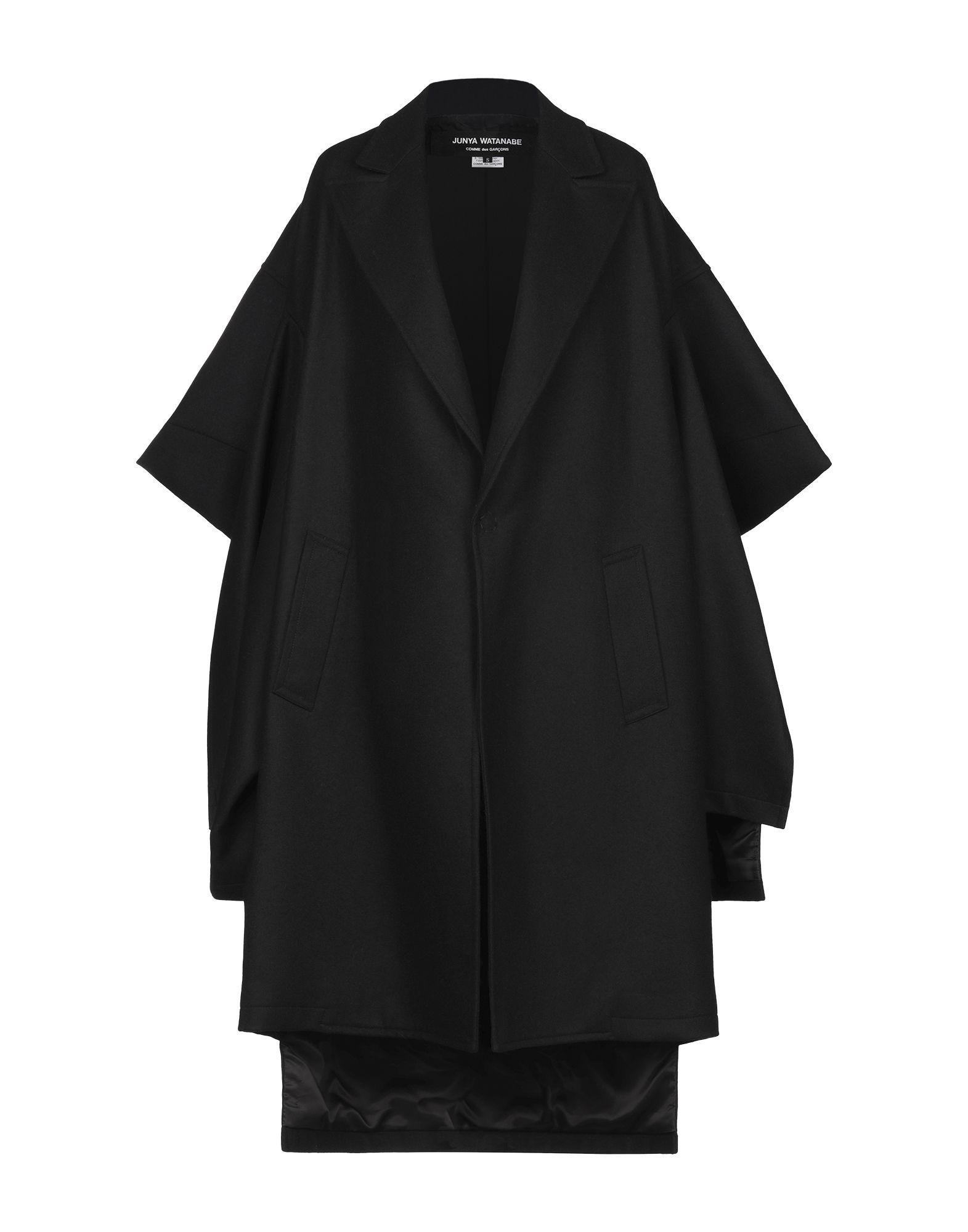JUNYA WATANABE Пальто junya watanabe пальто