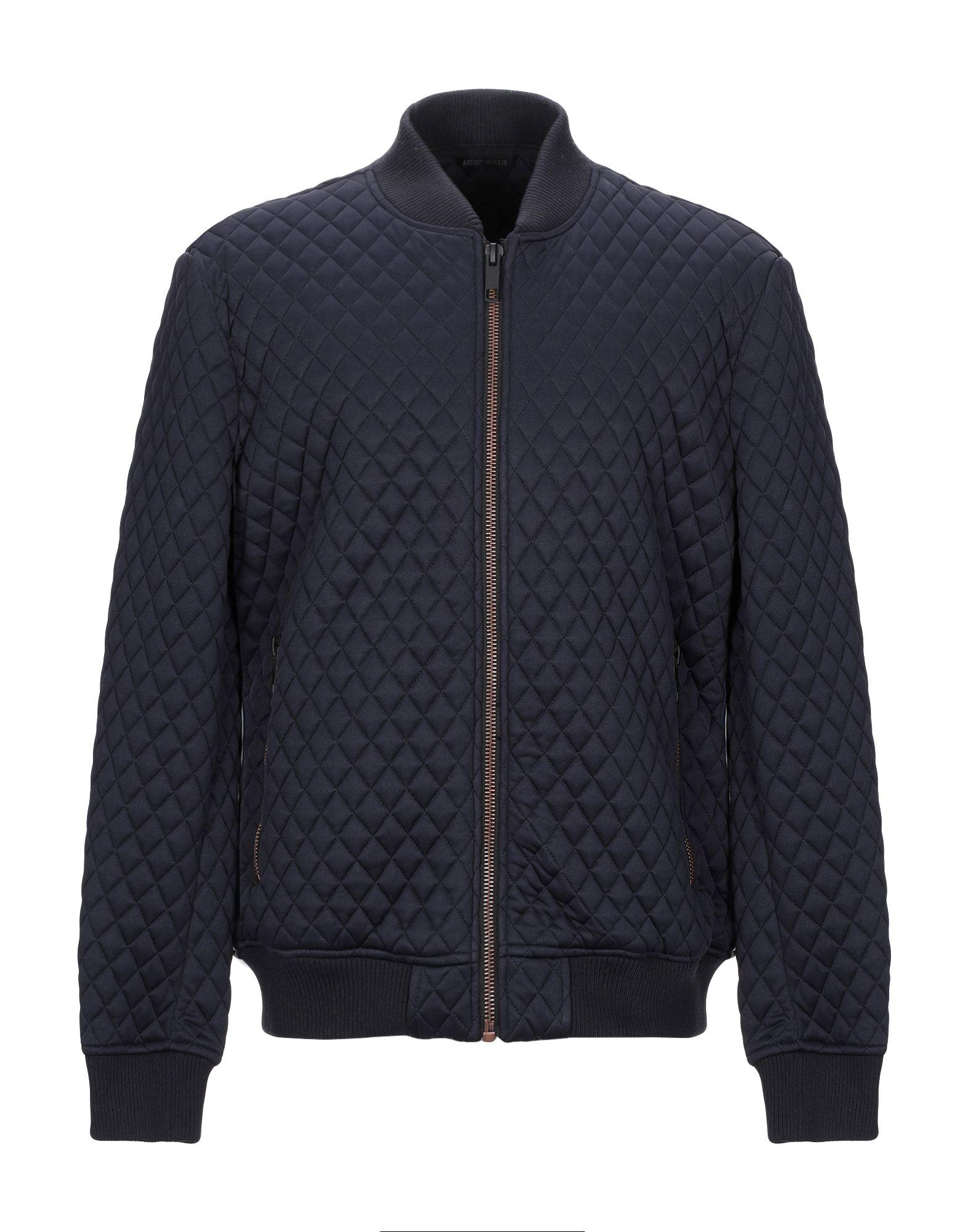 ANTONY MORATO Куртка цена