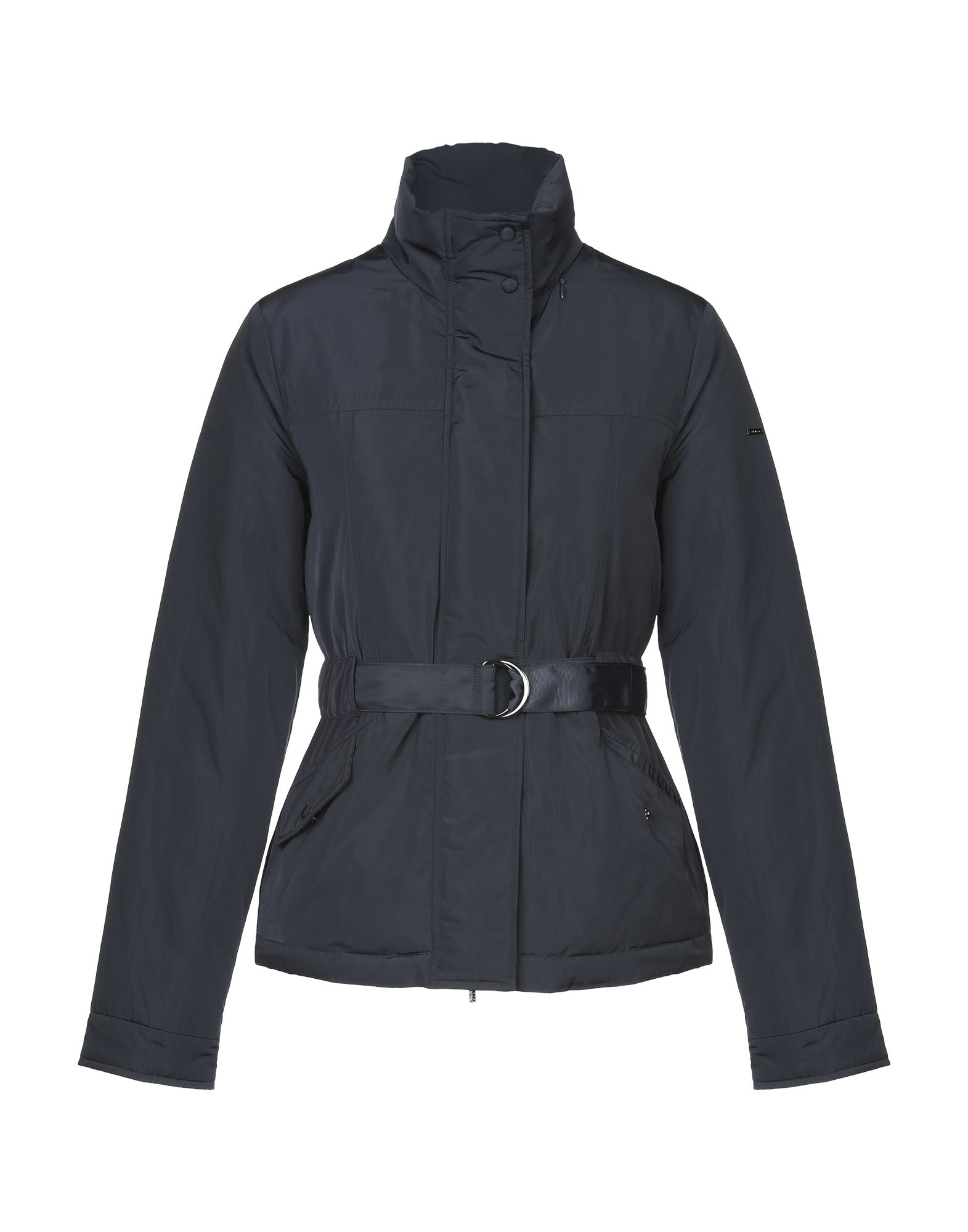 ARMANI JEANS Куртка ремень armani 90669 jeans page 3