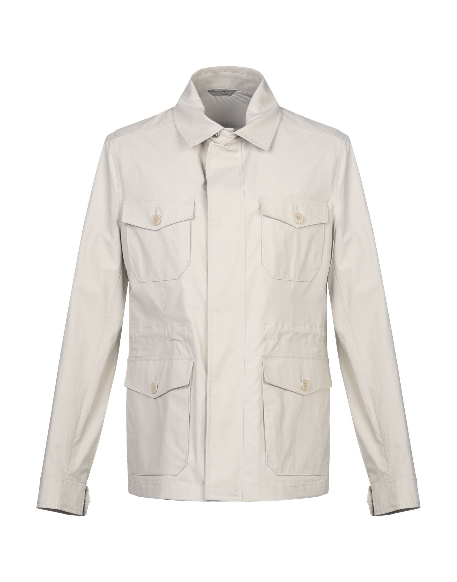 CC COLLECTION CORNELIANI Куртка