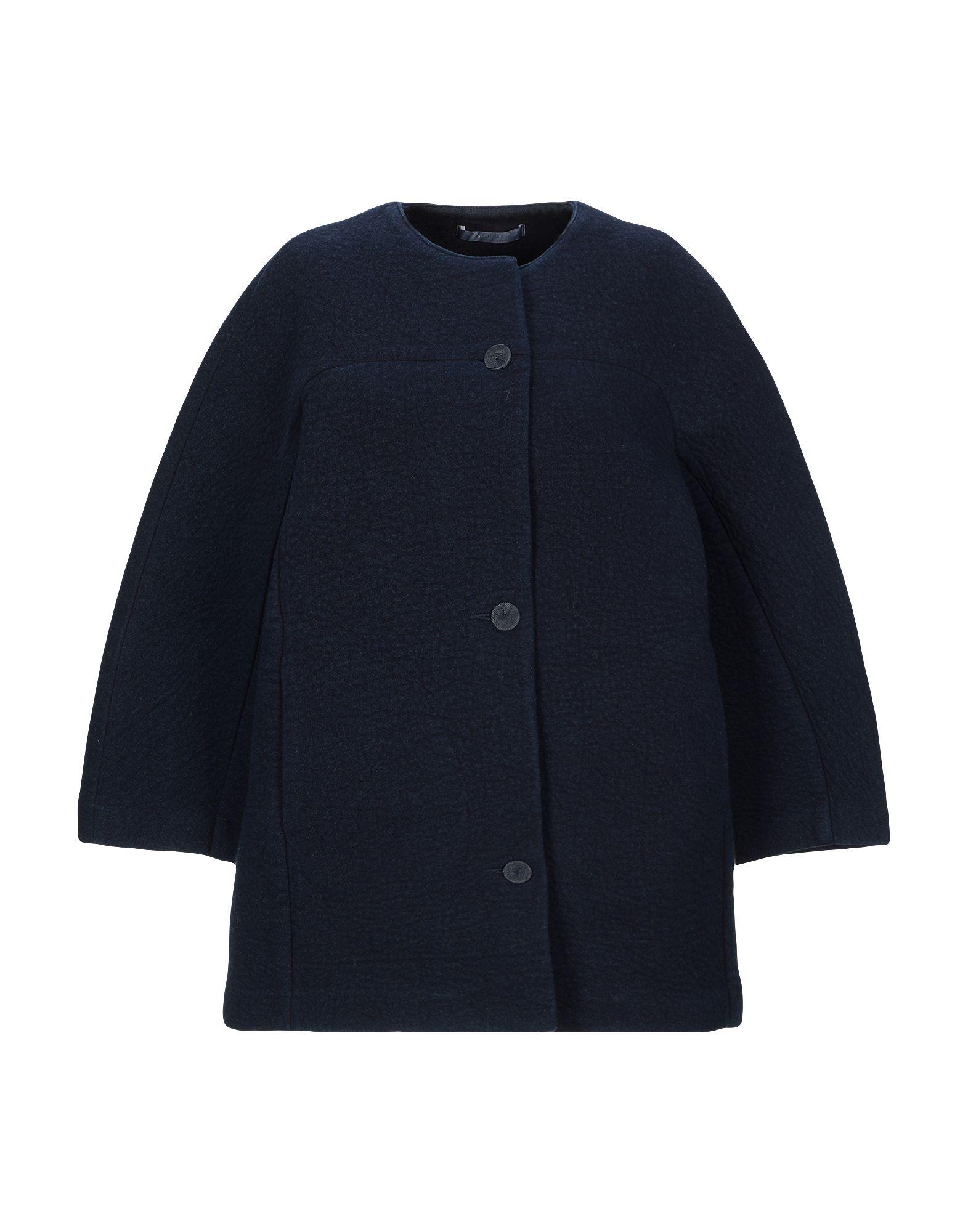 GUESS Легкое пальто guess пальто