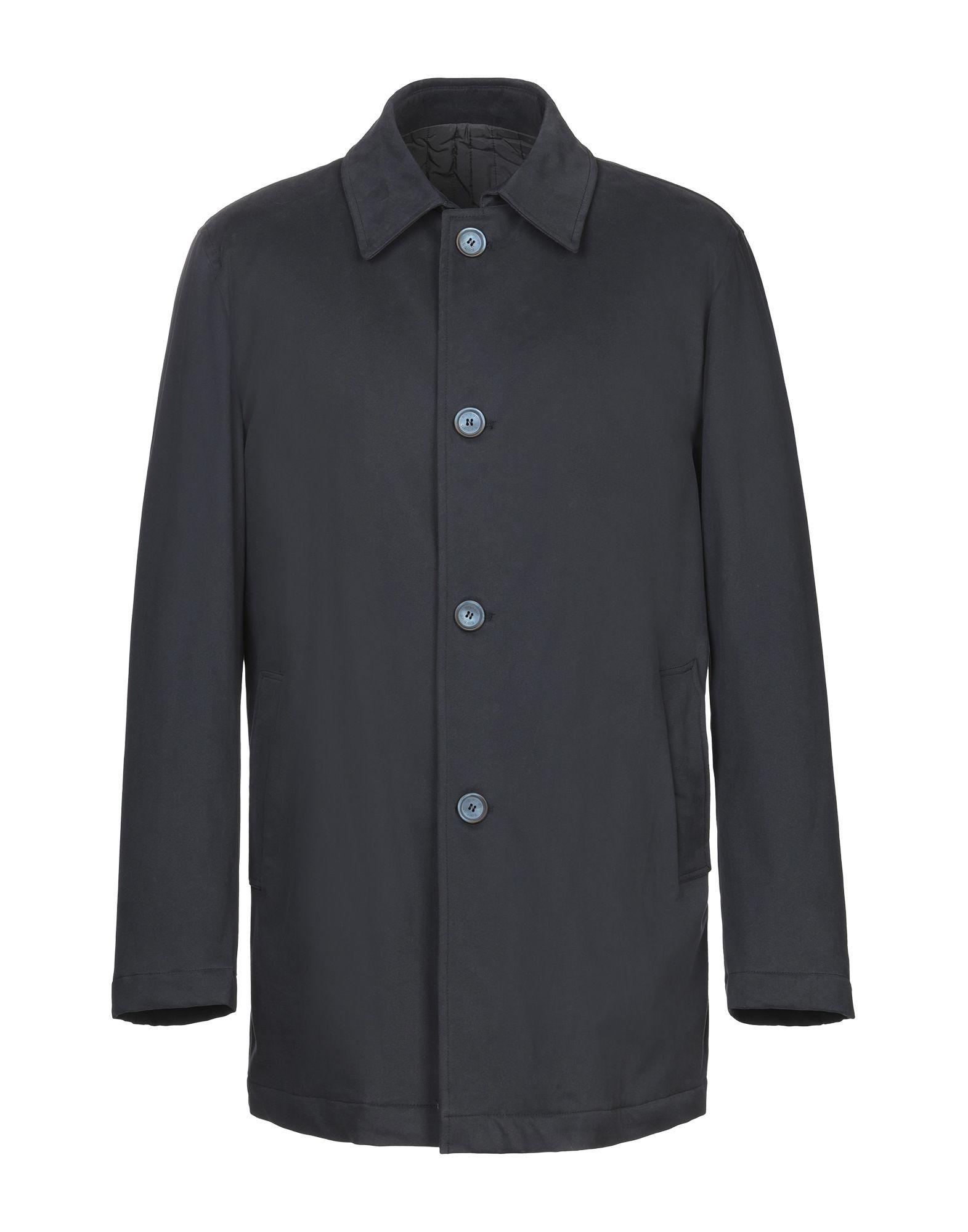купить BARBATI Легкое пальто дешево