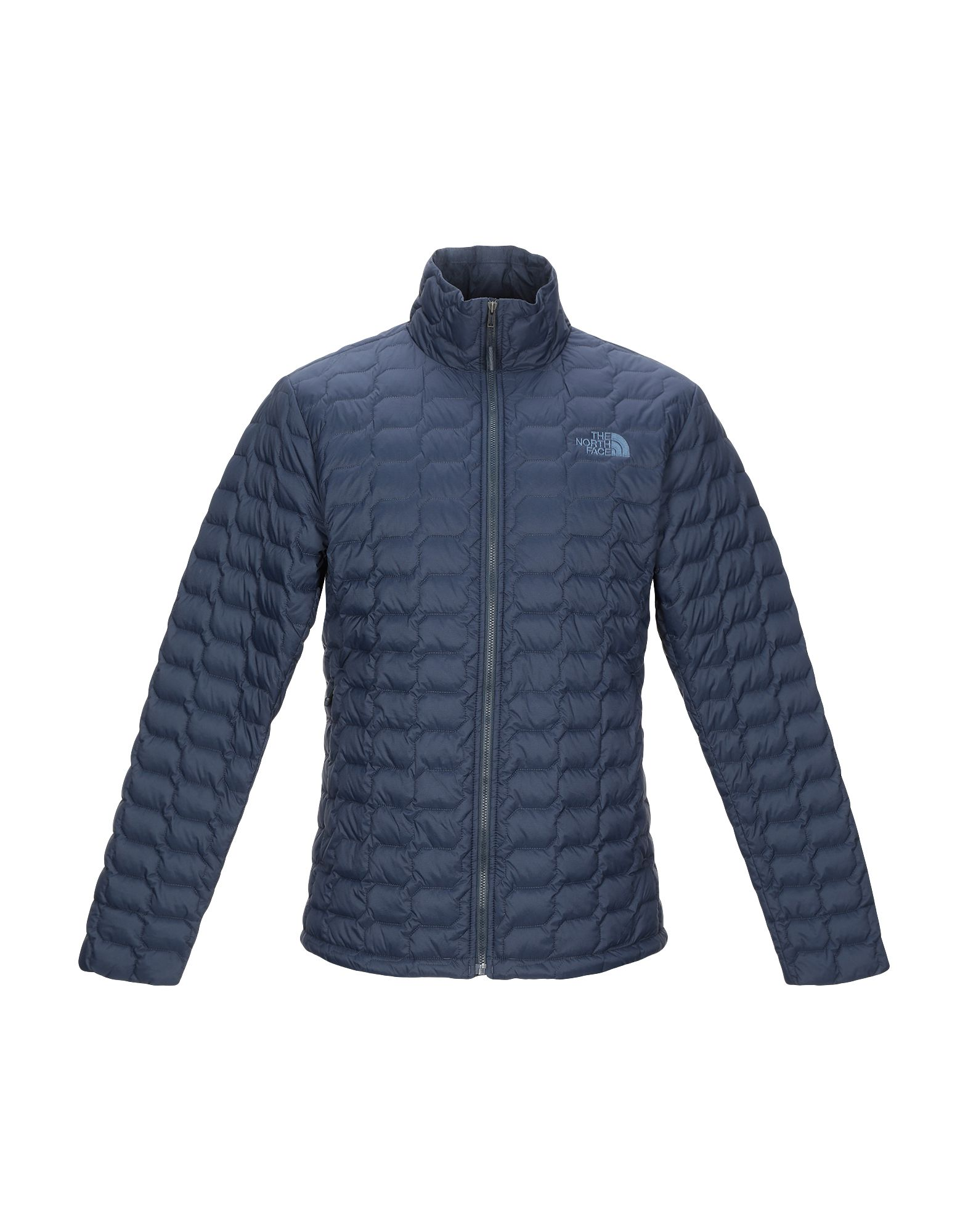 THE NORTH FACE Synthetic Down Jackets - Item 41915117