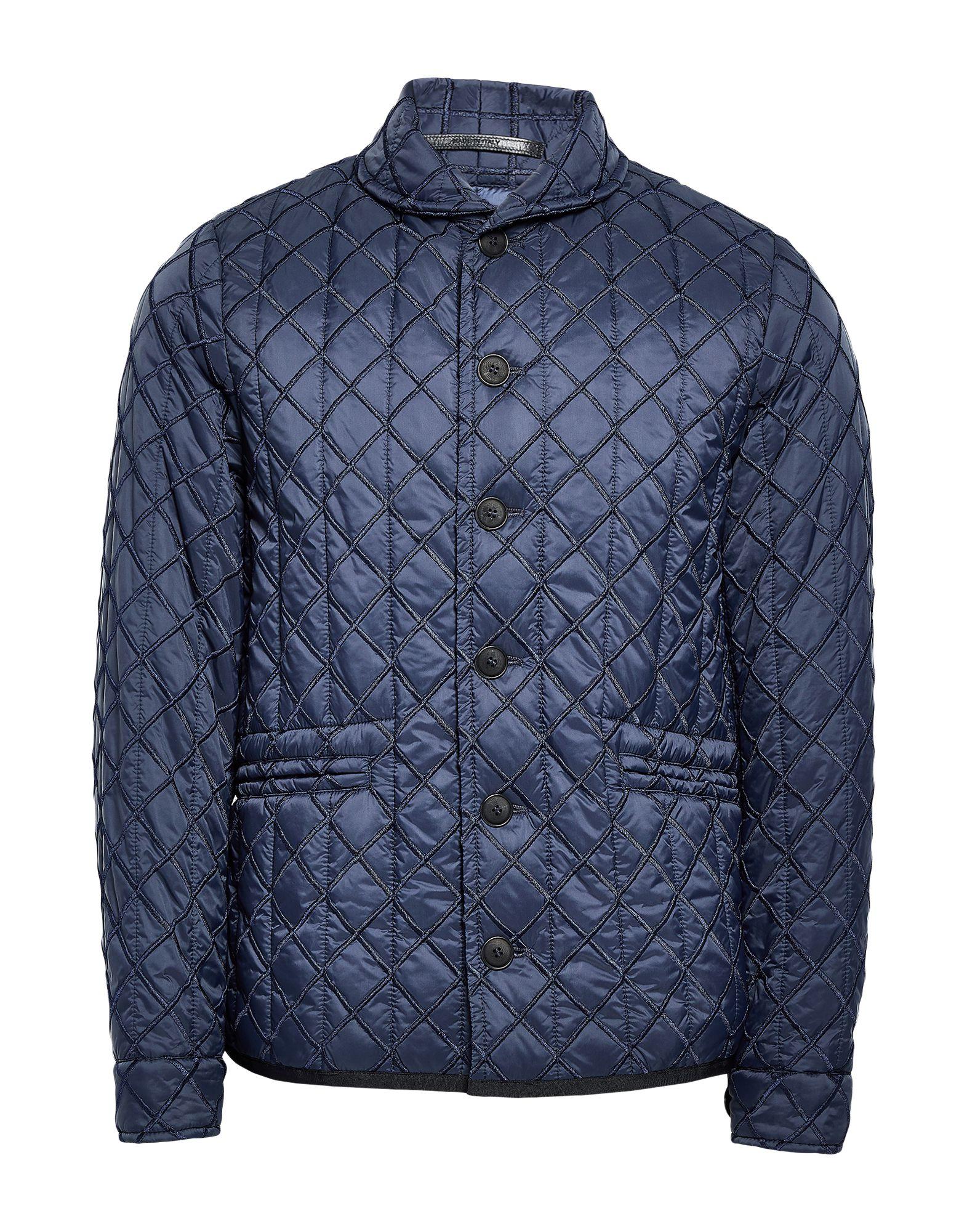 GIORGIO ARMANI Куртка куртка giorgio armani куртка