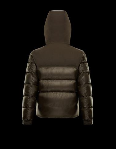 quality design 7f574 32eb7 Moncler Jacken, Daunenjacken Herren H/W | Offizieller Online ...