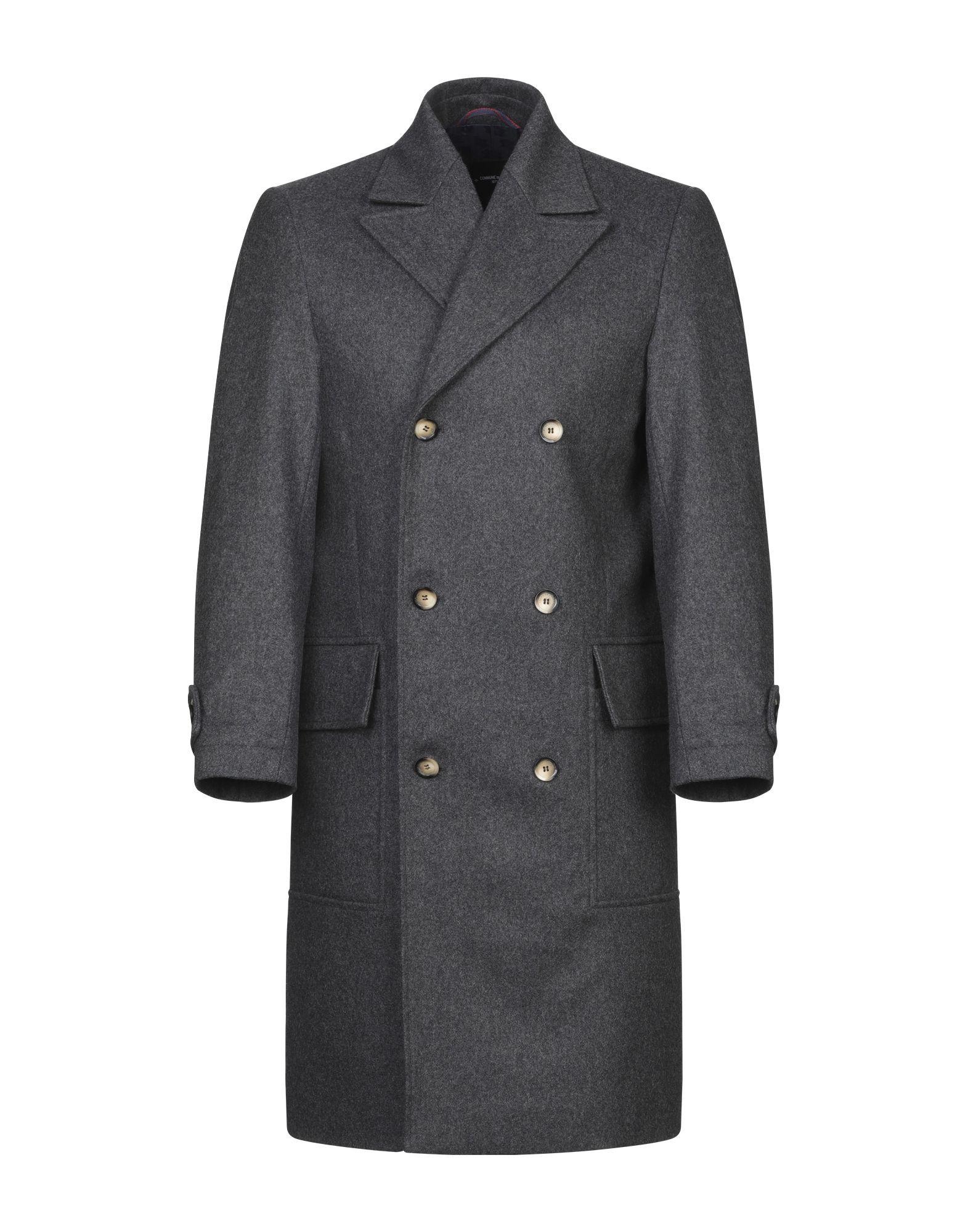 COMMUNE DE PARIS 1871 Пальто цена 2017