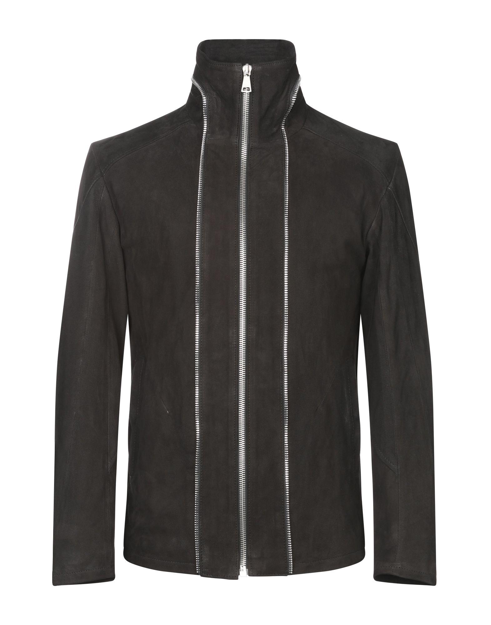 YES LONDON Куртка roundel london куртка