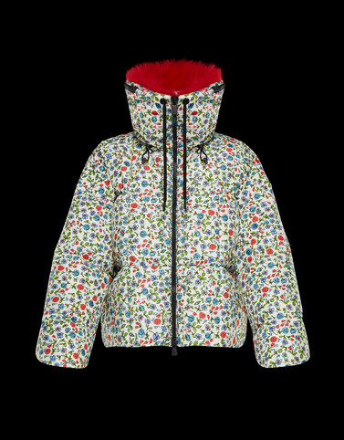 BROYE Multicolor Jackets & Coats