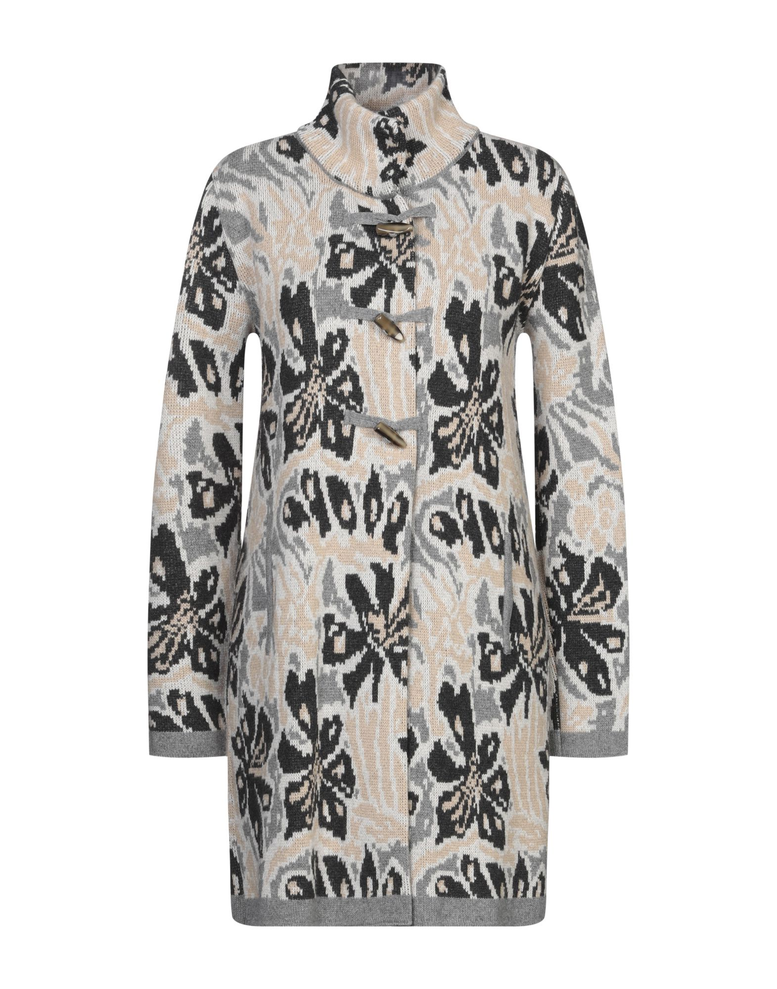 MARELLA SPORT Легкое пальто
