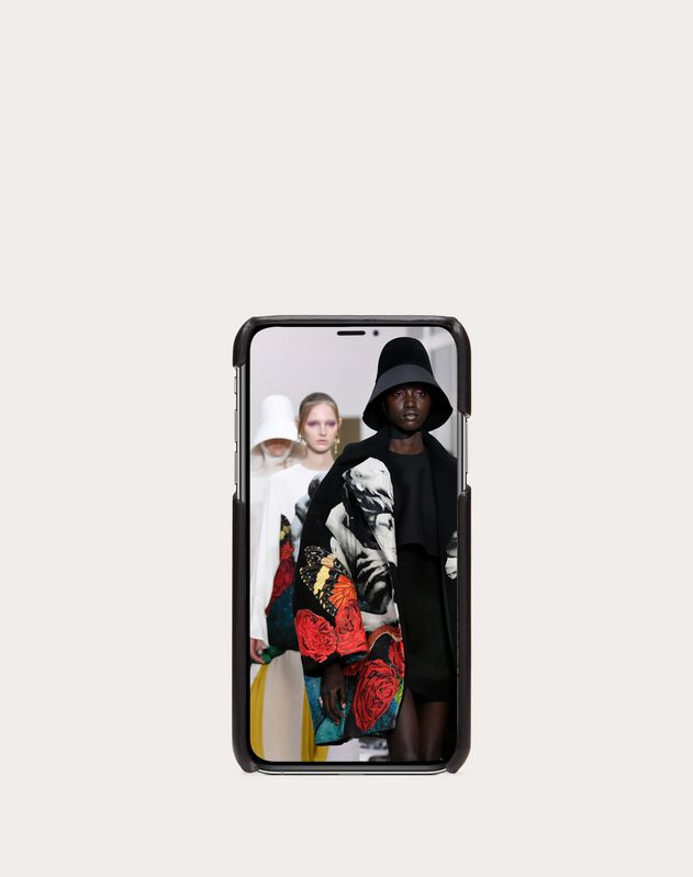 Love Phone Cover for iPhone X/Xs