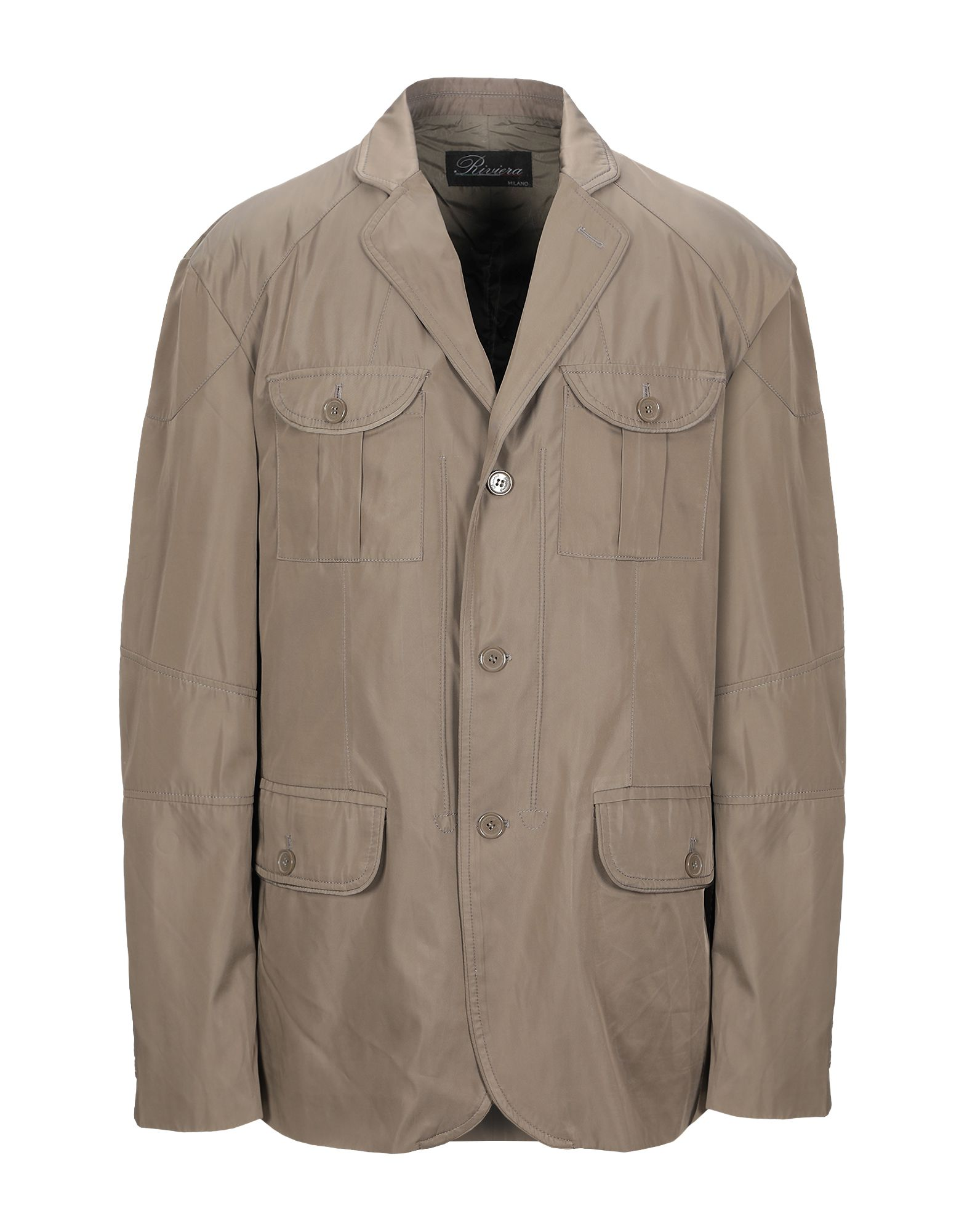 RIVIERA Milano Куртка gretha milano куртка