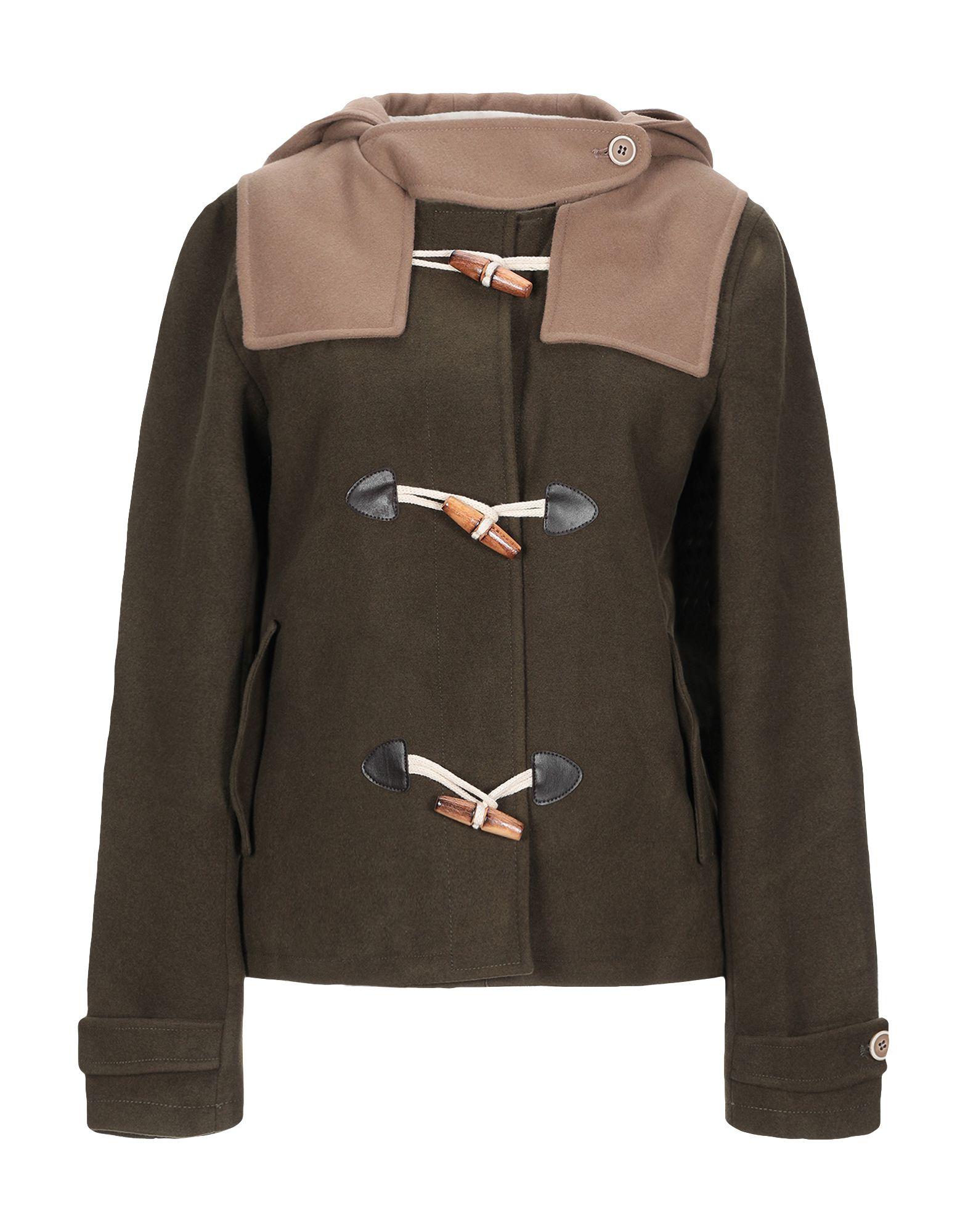 MELTIN POT Куртка цена и фото