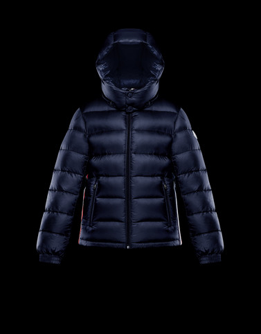 NEW GASTONET Dark blue Junior 8-10 Years - Boy