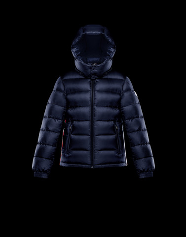 NEW GASTONET Dark blue For Kids