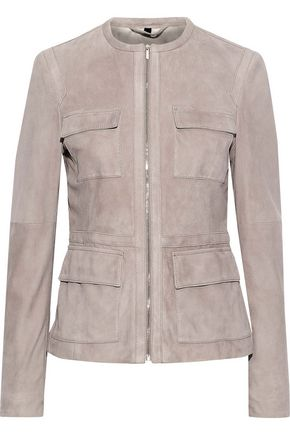 Belstaff Sale Up To 70 Off Us The Outnet