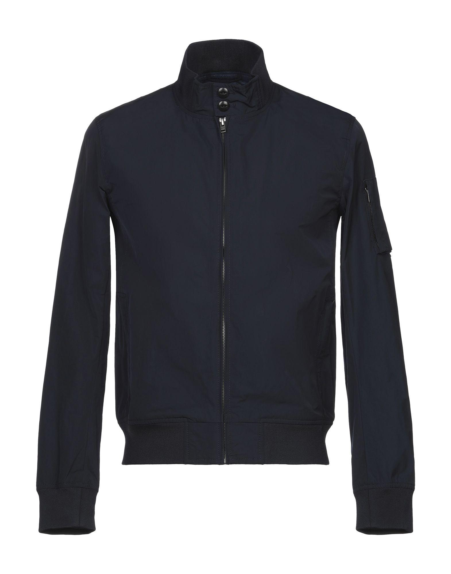CLOSED Куртка closed куртка