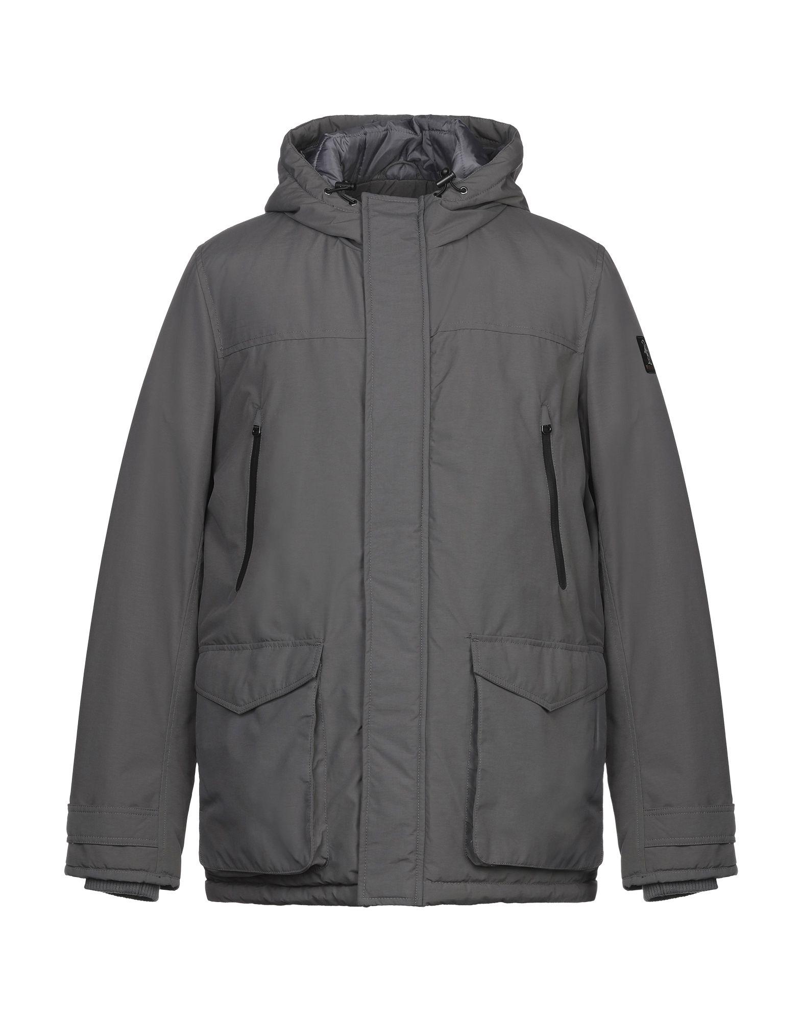 REFRIGUE Куртка refrigue бермуды
