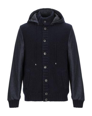 Куртка Vengera