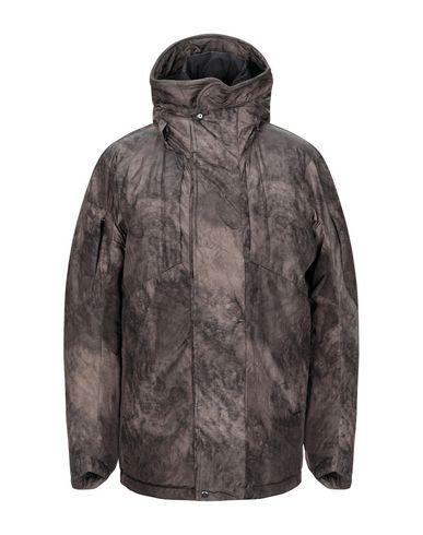 Фото - Мужскую куртку  цвет зеленый-милитари