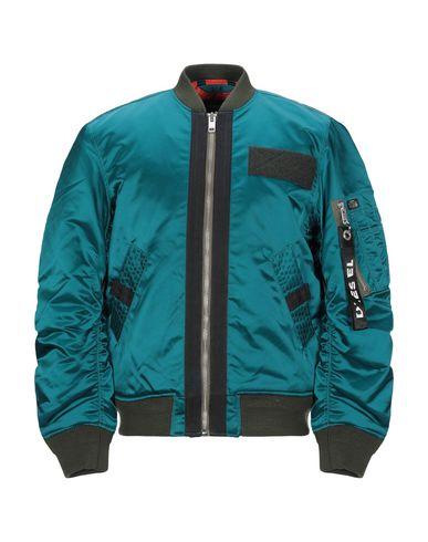 Фото - Мужскую куртку  цвет цвет морской волны