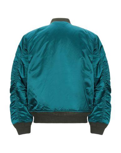 Фото 2 - Мужскую куртку  цвет цвет морской волны