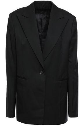 HELMUT LANG Wool blazer