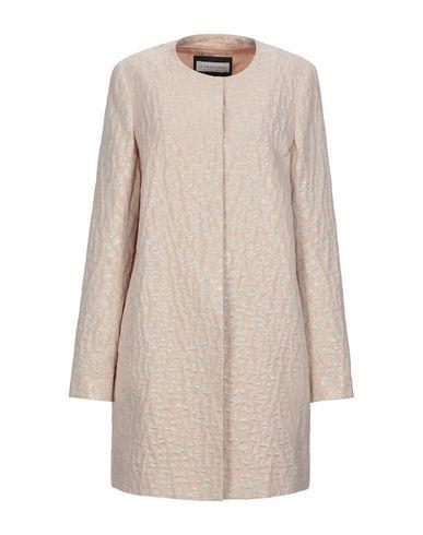 Купить Легкое пальто от CARACTÈRE светло-розового цвета