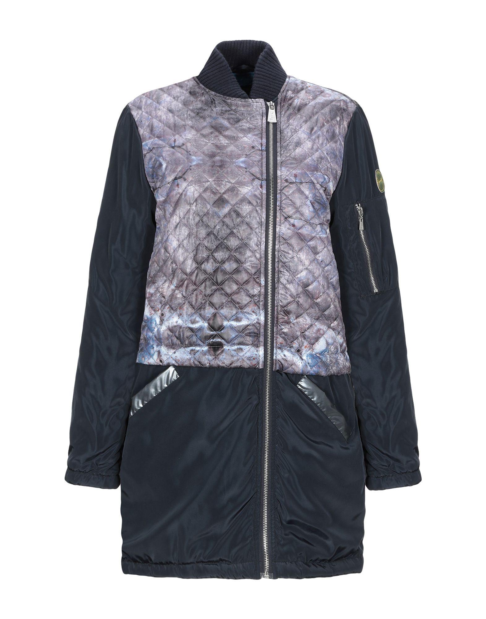 Фото - F**K PROJECT Куртка project [foce] singleseason куртка
